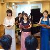 豊春春日部で声楽・ボイトレの教室といえば!