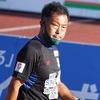 2020.9.27 FC岐阜vsアスルクラロ沼津