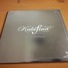 Kalafinaが解散したので幻のアルバムを買った。新曲を手に入れた気分!