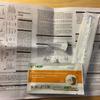 ドイツ ドレスデン再びコロナウイルス対策制限強化へ