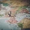 【UBERAIrbnb】世界一周(旅行)に役に立つ便利なWEBサービス、予約アプリ【Couchsurfing】