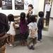 グランドピアノ解体ショー&調律体験会を開催しました!CASIO×島村楽器