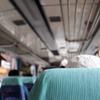 大阪・長岡京~加賀温泉郷線で直行便が開通へ。金沢~USJ発着の直行便も予定