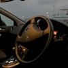 愛車 Peugeot 308 SWを洗車したら元どおりに綺麗なボディになりました。