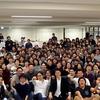 12/22 週刊メドレー 〜忘年会だよ、社内全員集合!〜