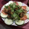 ホイアンでの 食事 夕食を食べた3店  ホイアン‐フエ旅その8