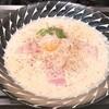 恵比寿で十割蕎麦と創作天ぷら【EBISU FRY BAR 】エビスフライバル