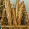 ブーランジェリータカタ 京都京丹後市 パン サンドイッチ