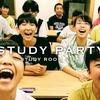 VLOG|2学期スタパ