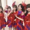 9/1ハロコン千秋楽