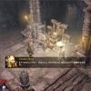 新・Diablo3プレイ日記(5)