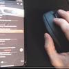 iOS13、iPadだけでなくiPhoneもマウス対応に!Bluetoothマウスを動かす動画公開