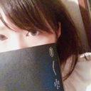 26歳女子ゆるふわ読書