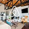 【Airbnb】2020年の東京オリンピックも近いので、ホームシェア(民泊)のメリット&デメリットを考えてみた