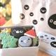 Suicaのペンギン クリスマスクッキー(トートバッグ付き)@東京池袋ホテルメトロポリタン口コミレビュー