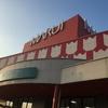 ところ変われば?ケンタッキー・フライド・チキンにもいろんな店、いろんなサービスがあるようです。K・F・C津山イーストランド店