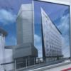 【JRホテルクレメント高松】出張族にはどうなのか?JRホテルクレメント高松【宿泊】