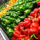 現役大手スーパー店員が教える野菜の目利き!