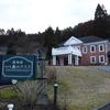 2018春九州温泉旅行④ー湯布院のおすすめホテル「森のテラス」