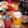 【オススメ5店】新宿(東京)にあるお酒が人気のお店