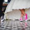 最高の結婚式の費用を最大限まで安くする方法は?