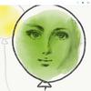 iPadとApple pencil で、無料お絵かきアプリを試してみる