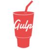 gulpで編集中のscssファイルをwatchしてCSScombした話