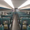 (廃業は時間の問題?)深刻にヤバい台湾新幹線(高鐡)の現状