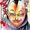 福岡3億8000万円強盗が漫画ギャングースそのまま