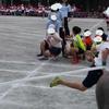 運動苦手・足が遅い小学男子の運動会、親の気持ち~1年生の時は他の子と比べて落ち込んだが…