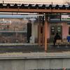 宮城県東松島市・高台移転したJR仙石線野蒜駅へ