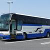 京都〜松江・出雲「出雲エクスプレス京都号」(西日本JRバス・京阪バス)「出雲阿國号」(中国JRバス・一畑バス)