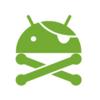 Javaのリフレクションを使ったSDKテストアプリの開発