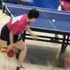 卓球一色の高校生活は・・・2018年三重県スポーツフェスティバル・卓球競技