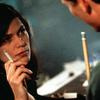 映画『甘い毒』妻は怖い女。威張ろうとしてDVすると大変な返り討ちに遭うよ【ネタバレあり】