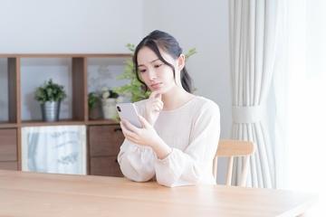 格安SIMの注意すべきデメリット徹底解説!対策すれば問題なし?