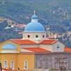 トルコへ行くなら日帰りでギリシャも行こう!クシャダス~サモス島