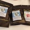バンクーバーで和紅茶