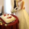 山女な自由人が6ヶ月で結婚した話⑨