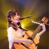 【番外編】藤原さくらワンマンツアー2017PLAY