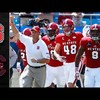 North Carolina State vs. South Carolina Football Highlights (2017)