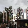 【欅坂46】つぶやきFES 博欅場所に行ってきた
