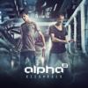 Rawstyle DJ・Alpha²による1stアルバム「Recharged」がリリース