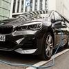 ● BMW 2シリーズ PHV、EVモードの航続を25%増加…改良モデルを欧州市場で発売へ!