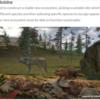 マッキンゼー・アンド・カンパニーのwebテスト・適性検査対策(マッキンゼーゲームテスト)