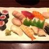 アトランタの日本食 Bishoku で夕食… とっても日本的で美味しかったです!
