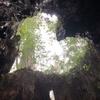 【世界自然遺産の島・屋久島】私の縄文杉「トレッキング」は修行だった【本編②】
