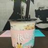 中国・広州でタピ活!①日本で人気のタピオカミルクティーが行列なしで買える!THE ALLEY編