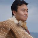 Sou Kougei 「革」「農」「山鰻」「狩猟」