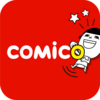 comico誕生日記念 : サービス開始当初から連載し続けている作品は?